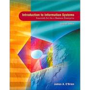Introduction to Information Systems with Simnet MIS (V. 2)