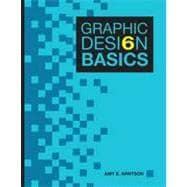 Graphic Design Basics, 6th Edition