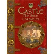 Castle The Siege Chronicles