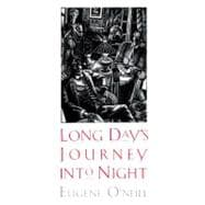 Long Day's Journey Into Night 9780300046014R