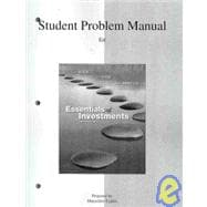 Student Problem Manual