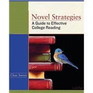 Novel Strategies Plus MyReadingLab with eText -- Access Card Package