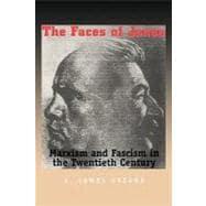 Faces of Janus; Marxism and Fascism in the Twentieth Century