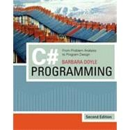 C# Programming