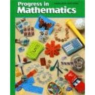 Progress in Mathematics 2000, Grade 3