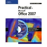 Practical Microsoft Office 2007