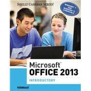 Microsoft� Office 2013