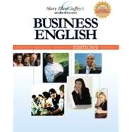 Business English (with Xtra! Printed Access Card)