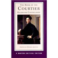 Bk Of The Courtier Nce Pa