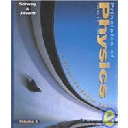 Principles of Physics, Volume 2