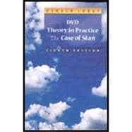 Theory in Practice: The Case of Stan DVD for Corey�s Theory and Practice of Counseling & Psychotherapy, 8th