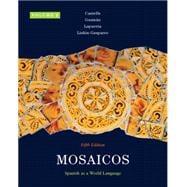 Mosaicos, Volume 2