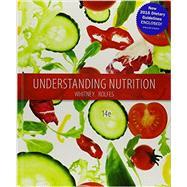Understanding Nutrition Dietary Guidelines Update