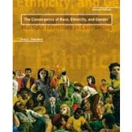 Convergence of Race, Ethnicity, and Gender : The Multiple Identities in Counseling