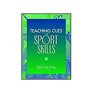Teaching Cues for Sports Skills