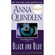 Black and Blue : A Novel