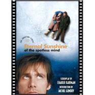 Eternal Sunshine of the Spotless Mind 9781557046109R