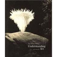 Understanding Art (Non-InfoTrac Version)