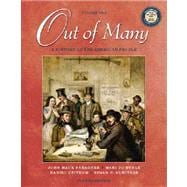Out Many: History V1 Media&Res Upd & 1Srch Package