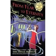 From Fear to Eternity 9780451466136R