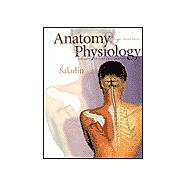 Anatomy & Physiology with Clinical Applications Manual and ESP CD-ROM