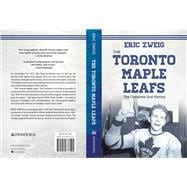 The Toronto Maple Leafs 9781459736191R
