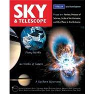 Astronomy Today With Masteringastronomy