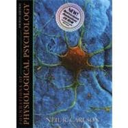 Foundations of Physiological Psychology with Neuroscience CD-Rom