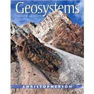 Geosystems An Introduction to Physical Geography