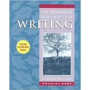 Riverside Guide to Writing