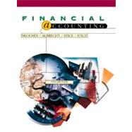 Financial Accounting : Concepts and Applications