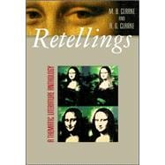 Retellings with Free ARIEL CD-ROM