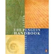 The Penguin Handbook (MLA Update) (Paperbound)