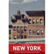 Art Lovers' Guide - New York : The Finest Art in New York by Museum, Artist, or Period