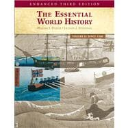 Essential World History Vol. 2 : Since 1500