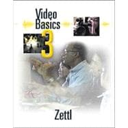 Video Basics 3
