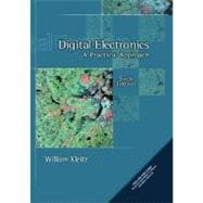 Digital Electronics : A Practical Approach