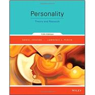 Personality & Individual Differences