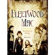 Fleetwood Mac The Definitive History