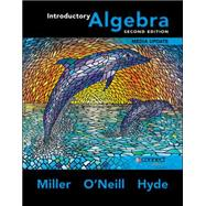 Introductory Algebra, Media Update