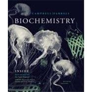 Biochemistry, 7th Edition