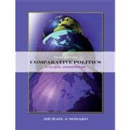 Comparative Politics : A Global Introduction