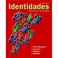 Identidades : Exploraciones e Interconexiones