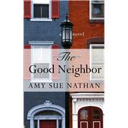 The Good Neighbor 9781410486332R
