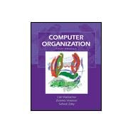 Computer Organization