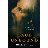 Paul Unbound