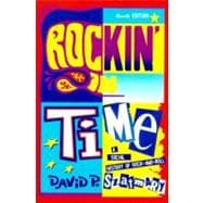Rockin' in Time : A Social History of Rock and Roll
