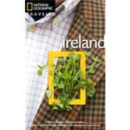 National Geographic Traveler Ireland