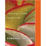 Introductory Chemistry