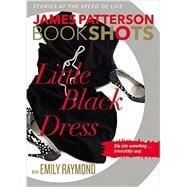 Little Black Dress 9780316276382R